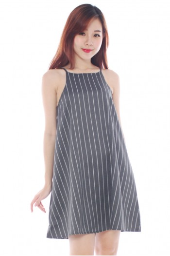 /1990-8468-thickbox/premium-pinstripe-trapeze-dress.jpg
