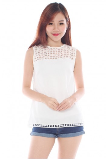 /1996-8499-thickbox/crochet-eyelet-trim-top.jpg