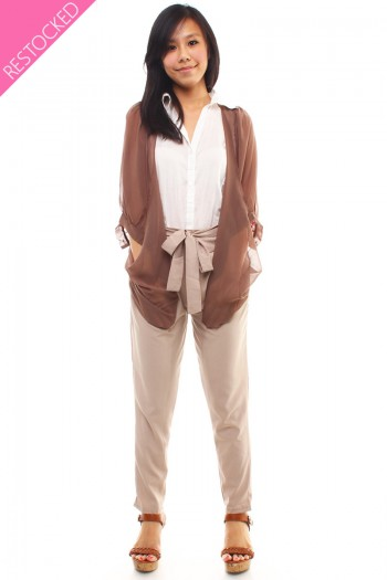 /204-3290-thickbox/chiffon-drape-cardigan.jpg