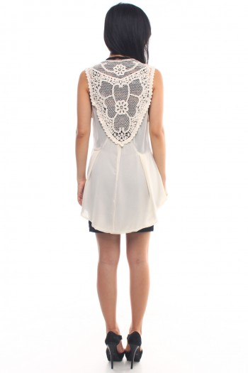/254-1168-thickbox/crochet-back-chiffon-drape-vest.jpg