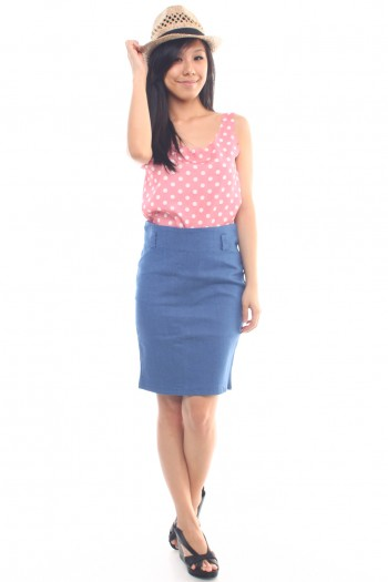 /281-1282-thickbox/scallop-trim-polka-dot-tank.jpg