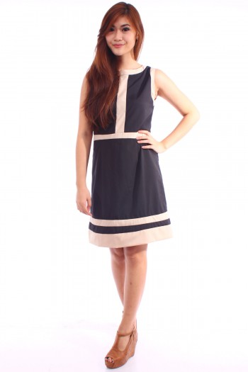 /475-2137-thickbox/work-dress.jpg