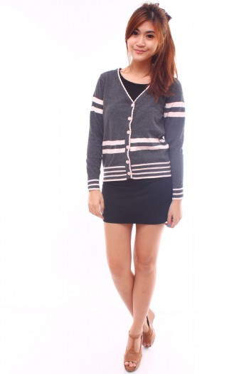/499-2239-thickbox/striped-cardigan-with-bow.jpg