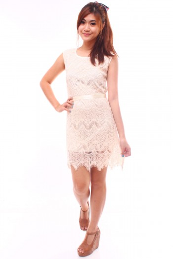 /518-2313-thickbox/lace-dress.jpg