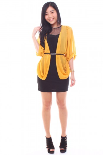 /705-3138-thickbox/chiffon-drape-cardigan.jpg