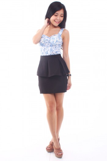 /742-3323-thickbox/peplum-skirt.jpg