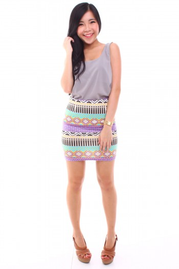 /850-3762-thickbox/aztec-bandage-skirt.jpg