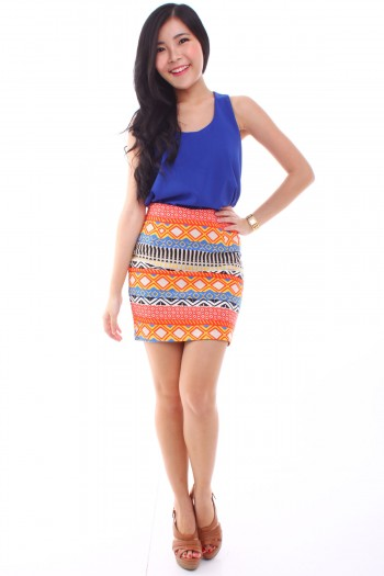 /851-3763-thickbox/aztec-bandage-skirt.jpg