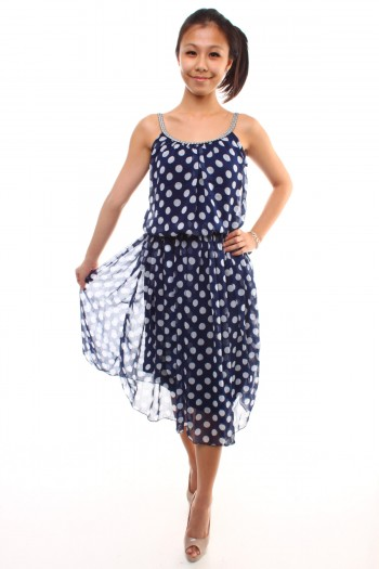 /86-411-thickbox/polkadot-mid-length-dress.jpg