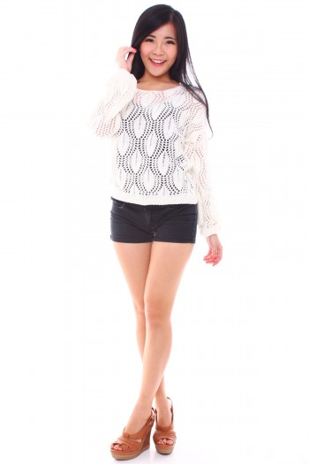 /888-3928-thickbox/knitted-pullover.jpg