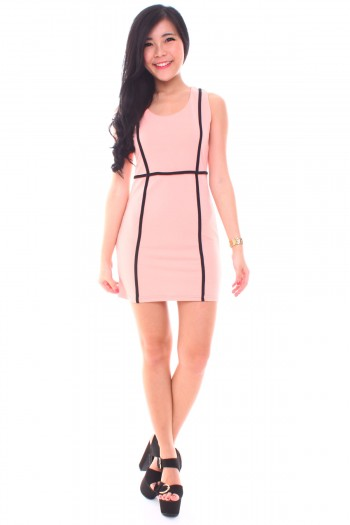/900-3980-thickbox/contrast-trim-dress.jpg