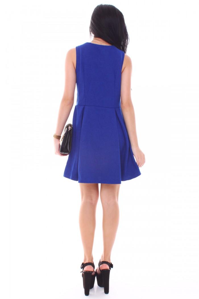 07097d05d9  906-4004-thickbox diamante-embellished-skater-dress.jpg