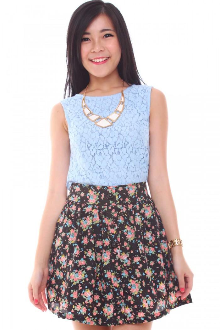 Skirts - Dress Ala - Part 41