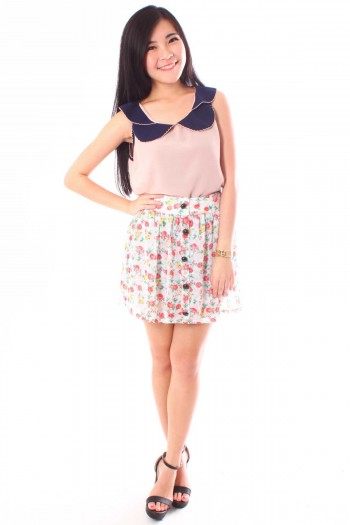 /998-4380-thickbox/button-floral-skirt.jpg