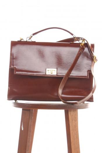 Briefcase Bag